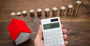 Yapı Kredi konut kredisi 17 Temmuz 2019!