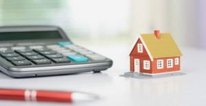 Yapı Kredi konut kredisi 24 Temmuz 2019!