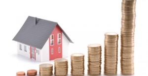 Yapı Kredi konut kredisi 29 Temmuz 2019!