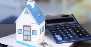 Yapı Kredi konut kredisi faiz oranları 19 Temmuz 2019!