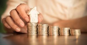 15 yıl vadeli konut kredisi faiz oranları ne oldu?