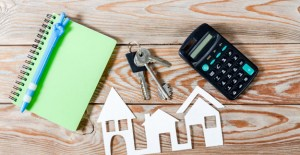 Ağustos ayı kira artış oranı 2019 açıklandı!