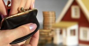 Denizbank konut kredisi 2 Ağustos 2019!