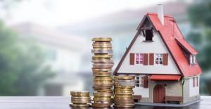 Denizbank konut kredisi 6 Ağustos 2019!