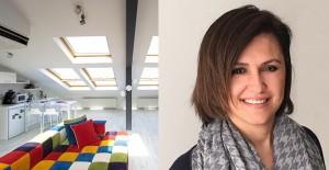 Elips Tasarım Mimarlık, International Architecture Awards'ta 4 ödülün sahibi oldu!