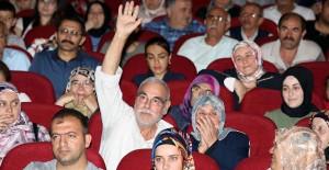 Erzincan Kemaliye TOKİ hak sahipleri belli oldu!
