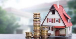 Garanti Bankası konut kredisi 2 Ağustos 2019!