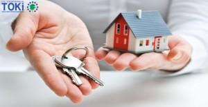 Kırklareli'de yeni yapılacak TOKİ evleri 2019!