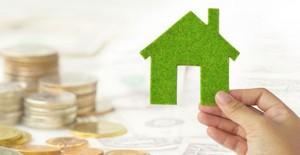 Konut kredisi faiz indirimi ne zamana kadar geçerli?