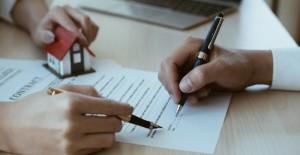 Ortak konut kredisi nasıl alınır?