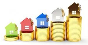 Temmuz 2019'da kira fiyatları en çok artan şehir Edirne oldu!