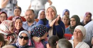 Zonguldak Gökçebey TOKİ kura sonuçları 2019 açıklandı!