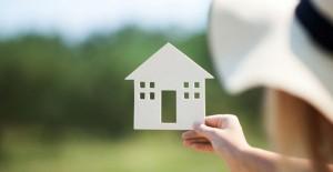 0.99 konut kredisi sıfır evler için mi geçerli?