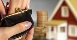 Finansbank konut kredisi 19 Eylül 2019!