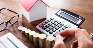 Finansbank konut kredisi 23 Eylül 2019!