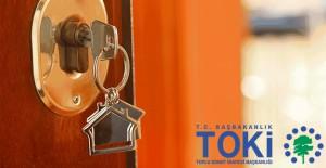 Hatay Payas Çağlalık TOKİ'de 77 adet konut 25 Eylül'de kurasız satışa çıkacak!