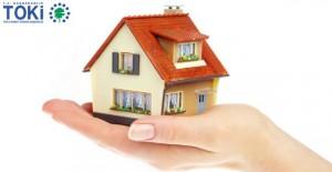 K.Maraş TOKİ evleri 2019 nereye yapılacak?