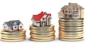 Konut kredi yapılandırmak için doğru zaman mı?