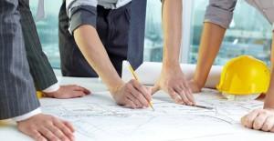 Kütahya'nın 3 mahallesinde bazı bölgeler kentsel dönüşüm alanı ilan edildi!