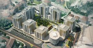 Nevşehir Emlak Konutları fiyat! Eylül 2019
