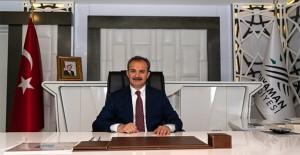 Adıyaman Belediye Başkanı Dr. Süleyman Kılınç kimdir?