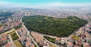 AFAD toplanma alanları sorgulama Bursa!