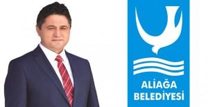 Aliağa Belediye Başkanı Serkan Acar kimdir?