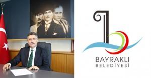 Bayraklı Belediye Başkanı Serdar Sandal kimdir?