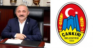 Çankırı Belediye Başkanı İsmail Hakkı Esen kimdir?