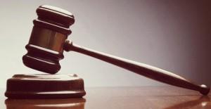 Çorlu Belediyesi taşınmaz satışı 27 Kasım 2019!
