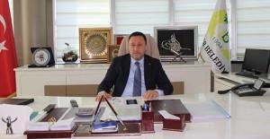 'Diyarbakır'da Bağlar kentsel dönüşüm ve Millet Bahçesi projelerini hayata geçireceğiz'!