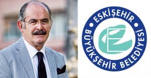 Eskişehir Büyükşehir Belediye Başkanı Prof. Dr. Yılmaz Büyükerşen kimdir?
