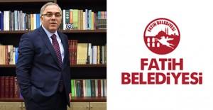 Fatih Belediye Başkanı Mehmet Ergün Turan kimdir?