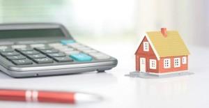 Finansbank konut kredisi 14 Ekim 2019!