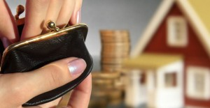 Finansbank konut kredisi 16 Ekim 2019!