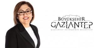 Gaziantep Büyükşehir Belediye Başkanı Fatma Şahin kimdir?