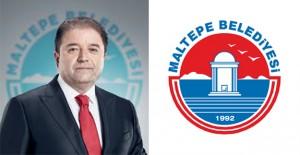 Maltepe Belediye Başkanı Ali Kılıç kimdir?