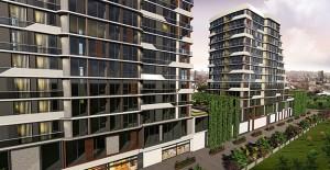 Nirvana Güneşli evleri satılık!