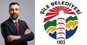 Şile Belediyesi Başkanı İlhan Ocaklı kimdir?
