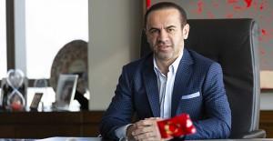 'Son 5 yılda İzmir'de gayrimenkul yatırımı yapanlar yüksek gelir elde etti'!