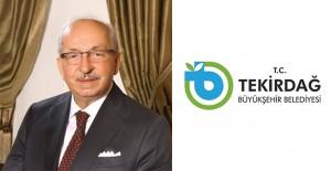 Tekirdağ Büyükşehir Belediye Başkanı Kadir Albayrak kimdir?