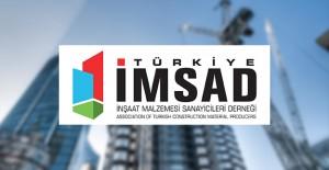 Türkiye İMSAD Eylül 2019 sektör raporu yayınlandı!