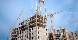 Yarım kalan kentsel dönüşüm projelerinde kredi desteği geliyor!