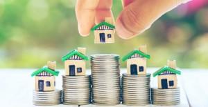 Ziraat Bankası konut kredisi yapılandırma şartları 2019!