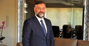 Altan Elmas, Ekim 2019 konut satış rakamlarını değerlendirdi!