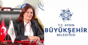 Aydın Büyükşehir Belediye Başkanı Özlem Çerçioğlu kimdir?