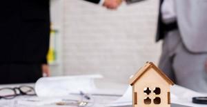 Burdur ortalama kira fiyatları 2019 3. çeyrek!