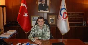 Çerkezköy Belediye Başkanı Vahap Akay kimdir?
