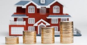 Gaziantep ortalama kira fiyatları 2019 3. çeyrek!