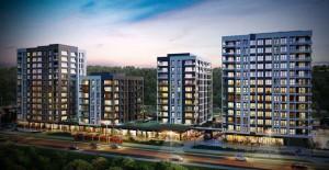 Kordon İstanbul'da '5.461 TL'ye varan kira garantisi' kampanyası!